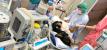 Список хирургических операций