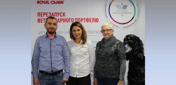 семинар харьков