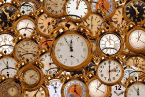 часы работы Хелс